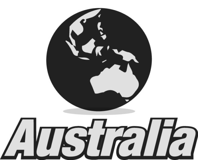 Home furniture stores Australia landscape service