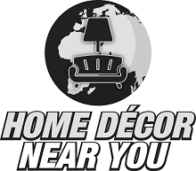 HomeDecorNearYou